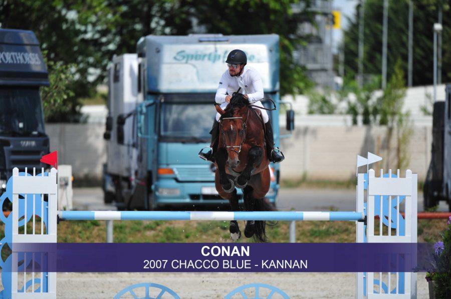 2-Conan